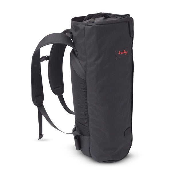 Henty CoPilot Backpack Bag