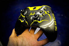 Custom Xbox One Controller (Send-In Service)