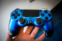 Custom PlayStation 4 Controller