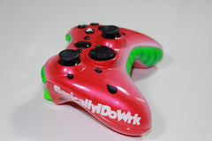 BasicallyIDoWrk's Custom Watermelon Controller