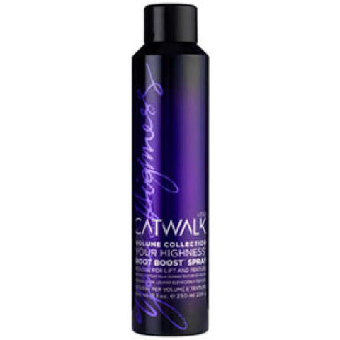 TIGI Catwalk Your Highness Root Boost Spray