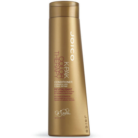 JOICO - K-PAK color Therapy Conditioner 300ml