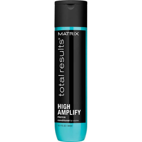 Matrix Total Results High Amplify Conditioner 10.1oz