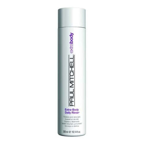 Paul Mitchell Extra Body Daily Shampoo 10.1oz