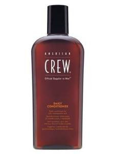 American Crew Daily Stimulating Conditioner 33.8 Oz.