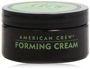 American Crew Forming Cream for Men 3 oz