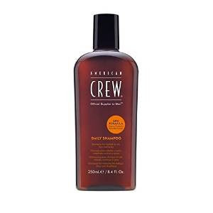 American Crew Men's Daily Shampoo 8.45 Oz.