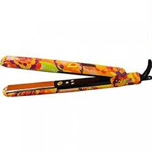 Amika Digital Titanium Glide Styler-oblliphica-1.25""