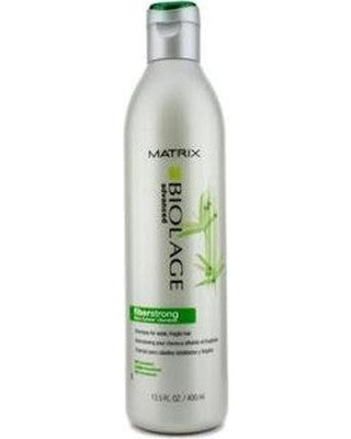 Biolage Advanced Fiberstrong Shampoo 16.9 oz