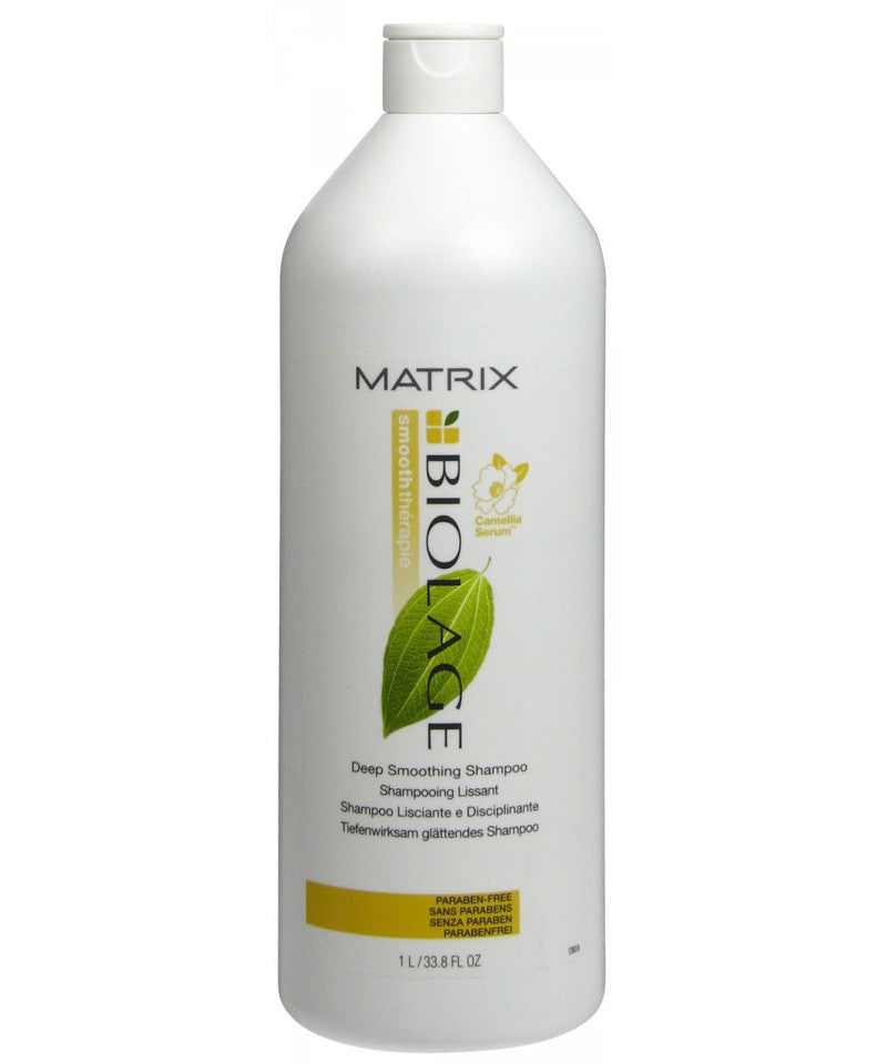 Biolage Smoothing Conditioner 1L