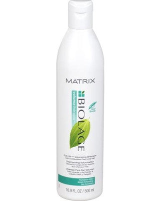 Biolage Volume Lift Shampoo 16.9 oz