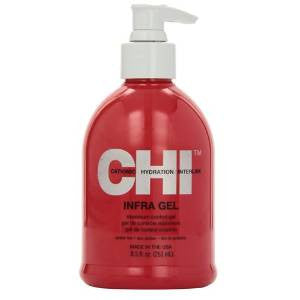 CHI Infra Gel Maximum Control Gel 8.5oz