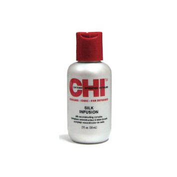 CHI Silk Infusion Silk Reconstructing Complex - 2oz