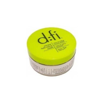 D:fi extreme Hold Styling Cream 2.65 oz