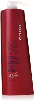 JOICO Color Endure Violet Sulfate-free Shampoo 33.8