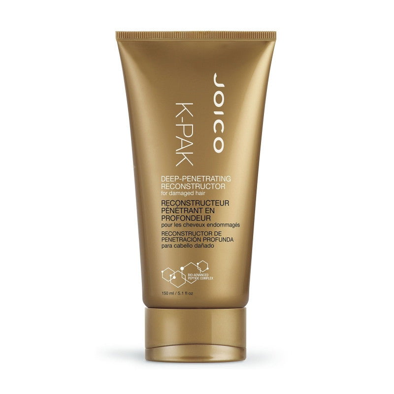 JOICO K-Pak by Joico Deep-Penetrating Reconstructor Treatment 150ml
