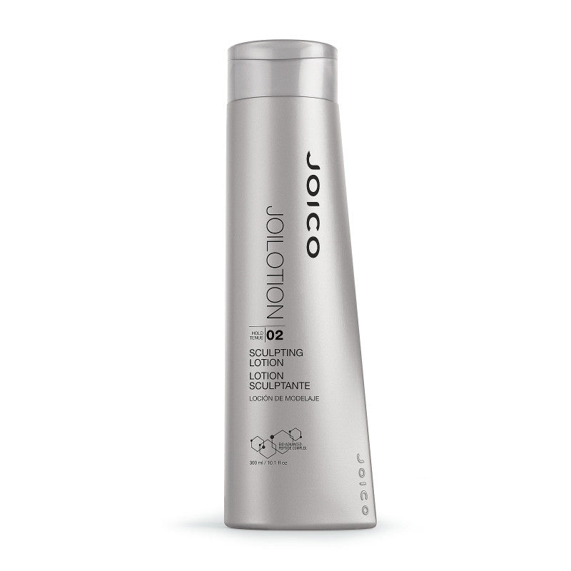 JOICO Sculpting Joilotion 300 ml