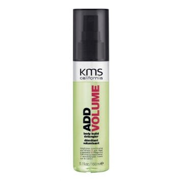 KMS California AddVolume Body Build Detangler 5.1 oz