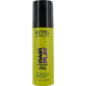 KMS California Hair Play Molding Paste 5.1oz