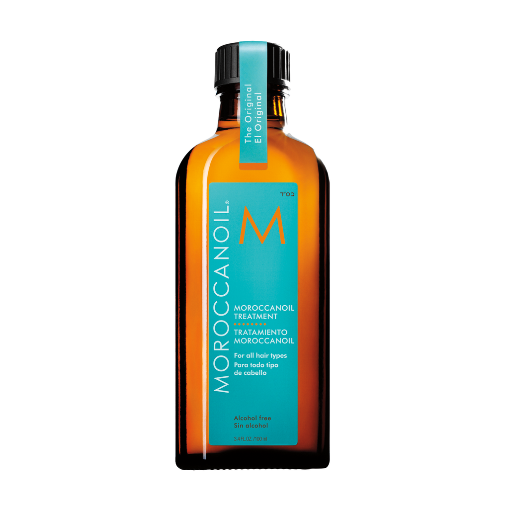 Moroccanoil Oil Treatment 200 ml