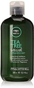 Paul Mitchell Tea Tree Special Conditioner 10.14 Fl Oz.