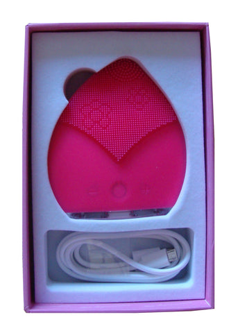 ABAA Facial Massager and Cleanser