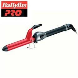 "Babyliss Pro Tourmaline Ceramic Curling Iron (1-1/4"")"