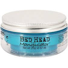 TIGI Bed Head Manipulator 2oz