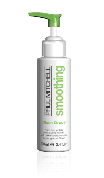 Paul Mitchell Gloss Drops 3.4oz