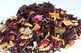 Feminine Herbal Tea - Naturally For You Bath n Body