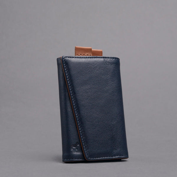 Speed Wallet Ultra Navy Blue