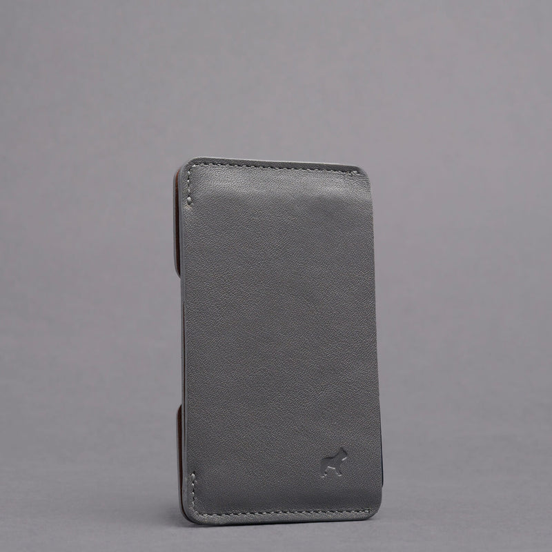 Speed Key Holder Grey