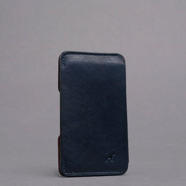 Speed Key Holder Ultra Navy Blue