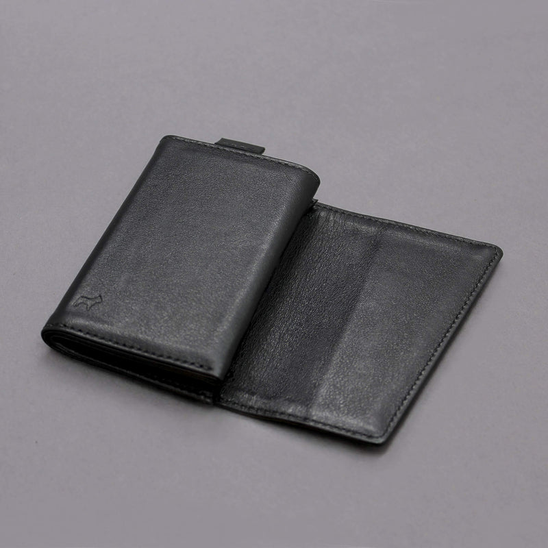 SPEED WALLET SPECIAL EDITIONS