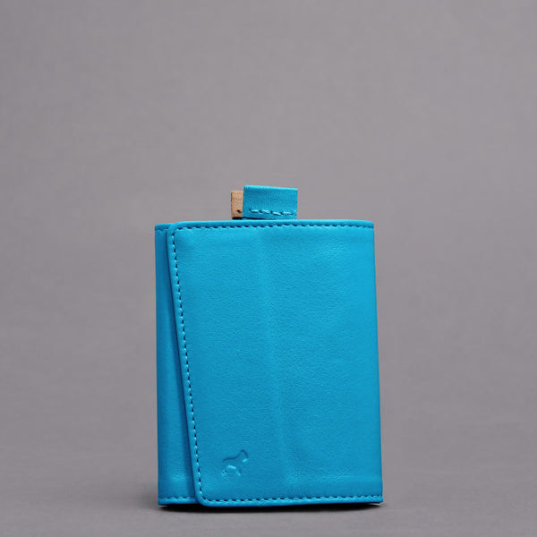 SPEED WALLET MINI