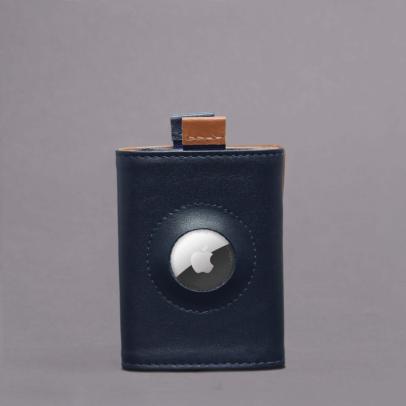 AIRTAG READY SPEED WALLET MINI