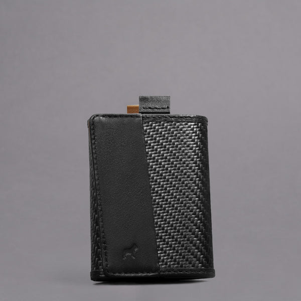 CARBON SPEED WALLET MINI