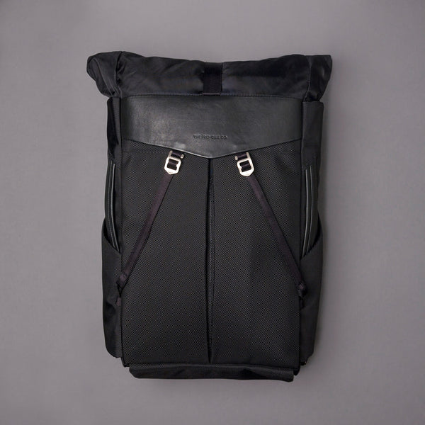 BALLISTIC SPEED BACKPACK