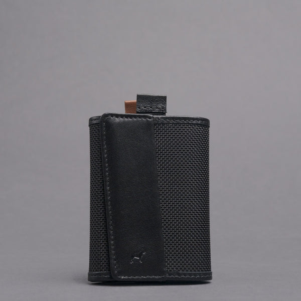 BALLISTIC SPEED WALLET MINI
