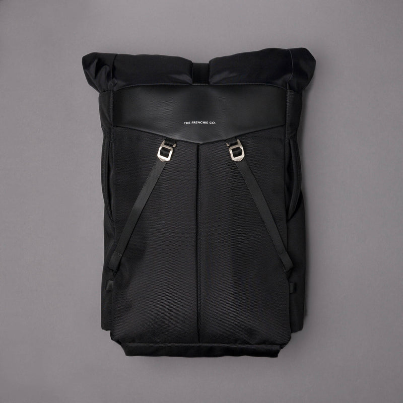 CANVAS SPEED BACKPACK