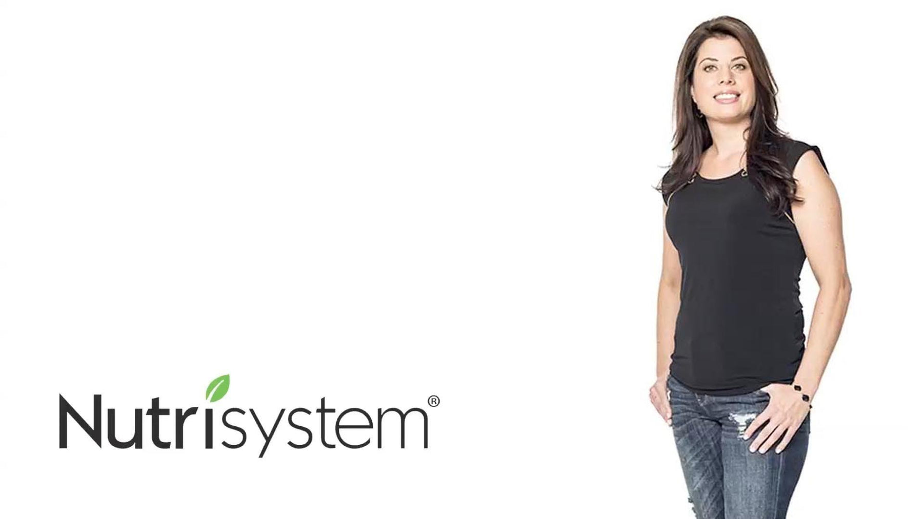 A New You: How the Nutrisystem Works