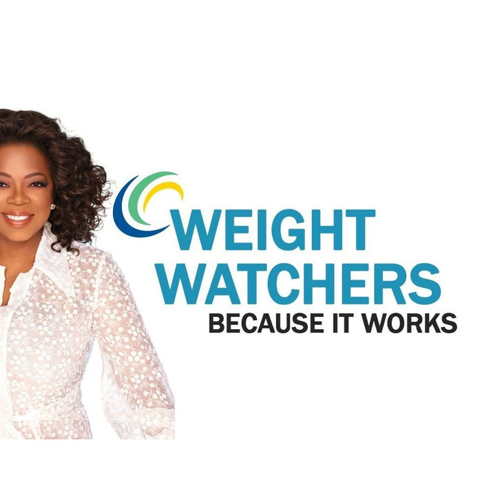 The Weight Watchers Diet: Oprah Winfrey Approved