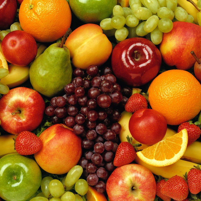 Fruitarianism: Is it For the Win or an Epic Fail?