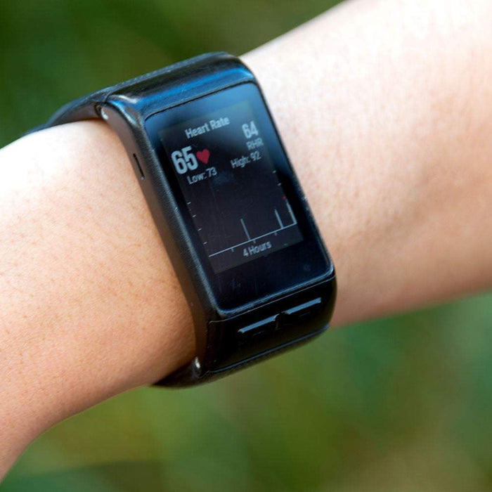 How Wearing A Smartwatch Can Improve Your Life