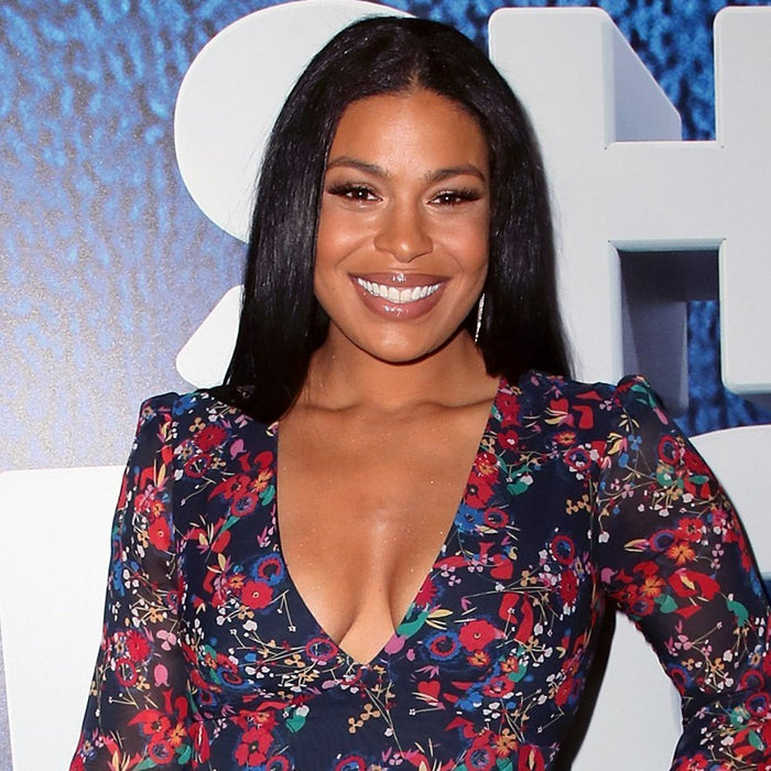 Jordin Sparks Attends a Movie Premiere Less Than 72 Hours After Giving Birth