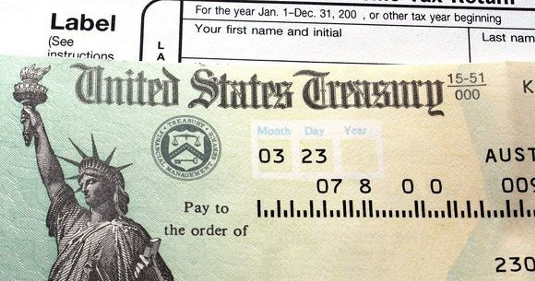 How To Get The Most Out Of Your Tax Refund