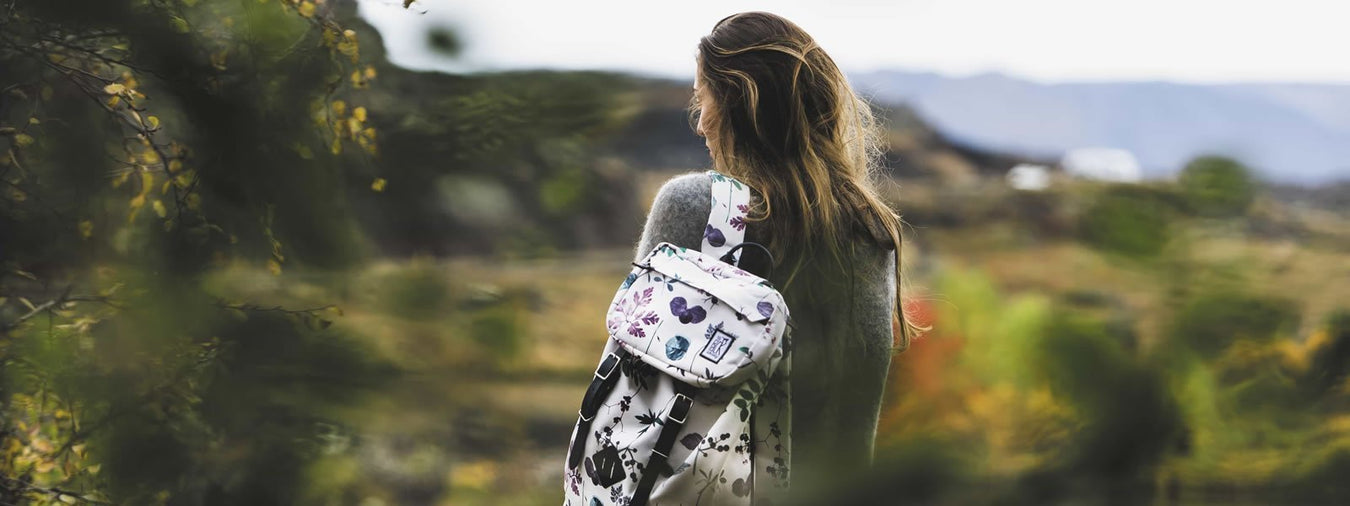 Backpacks for Women — Tagged
