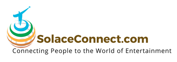 SolaceConnect.com