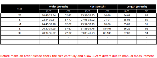Autumn Fashion Style Workout Sporting Outdoor Skinny Women Leggings High Waist Elastic Force Push Up - SolaceConnect.com
