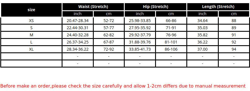 Fitness Elastic Force Women Polyester Fashion Leggings Workout Skinny Ladies Sporting Leggings - SolaceConnect.com